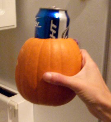 pumpkincoozie